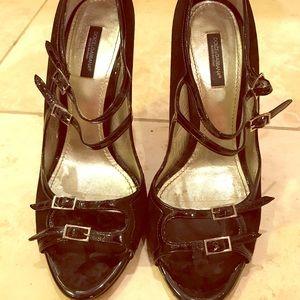 Authentic Dolce & Gabbana Heels